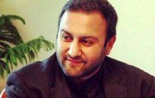 پیامهای حضور ایران در پهنه اطلس