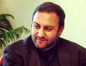 ایران در بوته آزمون جهانی