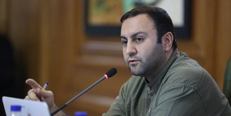دیدار منتخبان مجلس یازدهم با رئیس دیوان محاسبات