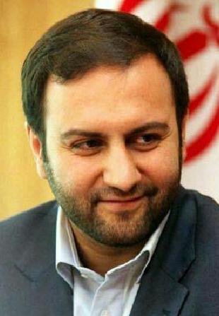 وب سایت شخصی دکتر محسن پیرهادی