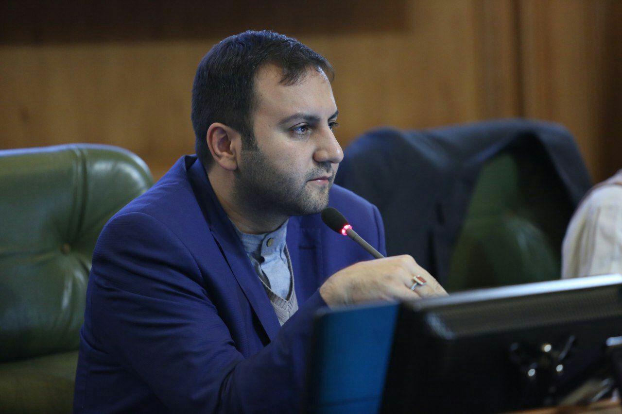 تله فقر در دولت روحانی